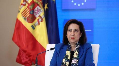 Moncloa pide no salir de casa ante el riesgo de colapso en las Urgencias de traumatología