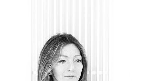 Sarah Fabergé: confesiones de la heredera de una saga familiar mítica