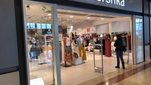 Inditex y El Corte Inglés se suman al adelanto de rebajas para animar las ventas