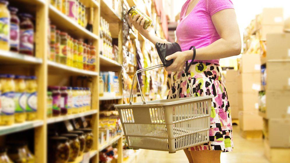 Foto: Ahora mirar las etiquetas es más importante que nunca. (iStock)