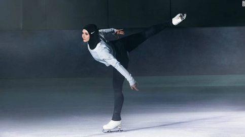 Nike presenta en el Día de la Mujer su hiyab, ¿libertad o represión?