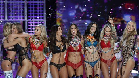 A debate: ¿querer ser sexy te convierte en una 'mala feminista'?