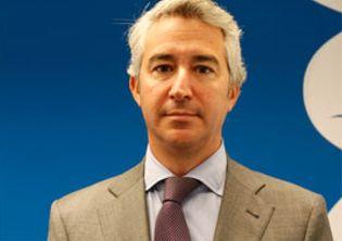 Foto: Gowex compra Ideup, la startup que ha hecho la reconversión digital de Iberia