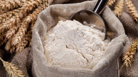 Amiláceo, el sexto sabor (y tiene que ver con los carbohidratos)
