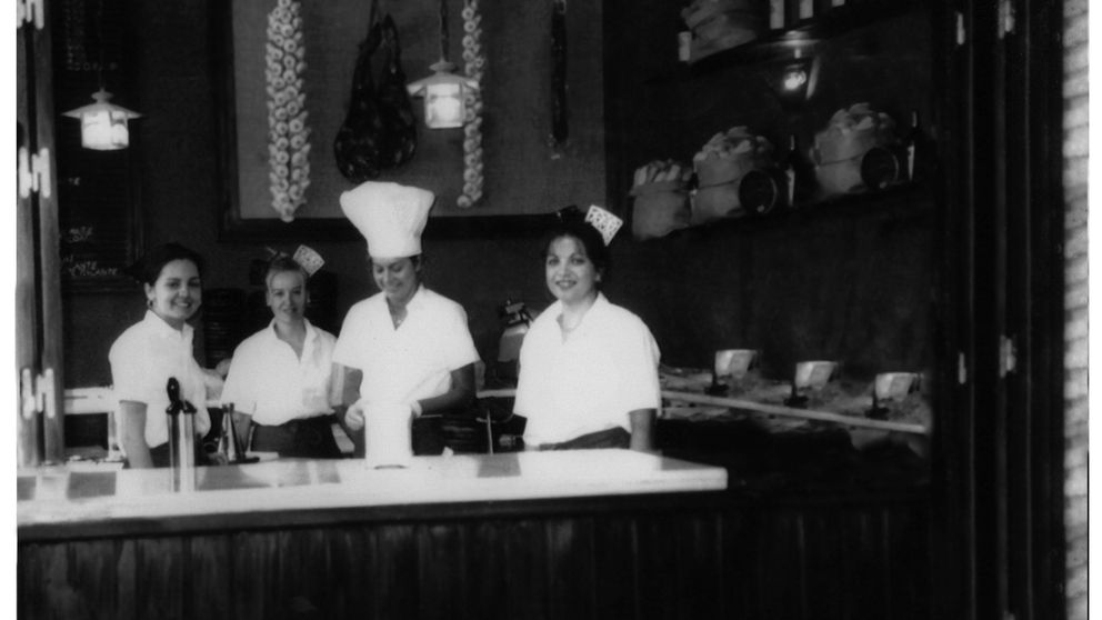 De Islantilla al mundo: la breve historia del éxito de Restalia