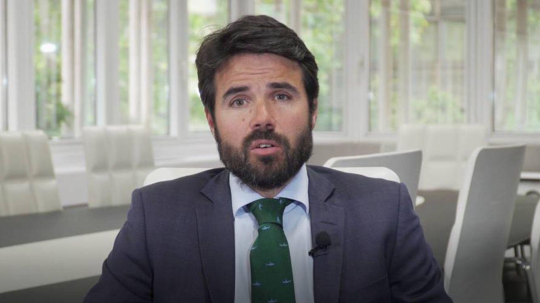 Santander AM: ¿Recogemos beneficios o seguimos invirtiendo en renta variable?