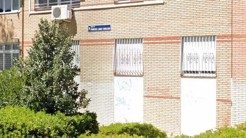 Madrid quitará la calle a Largo Caballero en aplicación de la Ley de Memoria Histórica