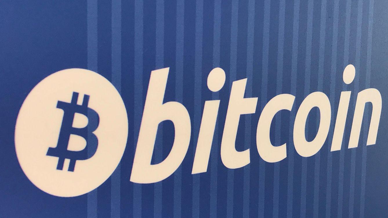 Bitcoin, qué es y qué no es.  Por qué no reemplazará al euro (II)