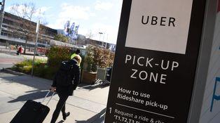 La huelga del taxi esconde algo mucho peor: detrás hay un plan