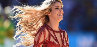Post de La Shakira más solidaria nos muestra su nuevo colegio en Barranquilla