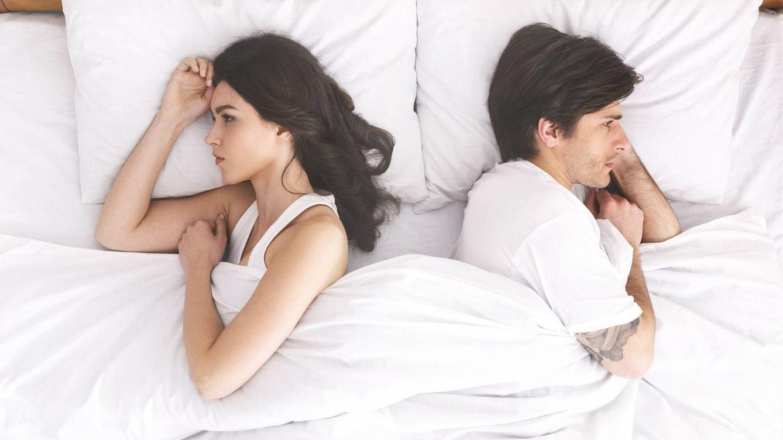 Problemas sexuales en el matrimonio que los terapeutas oyen continuamente