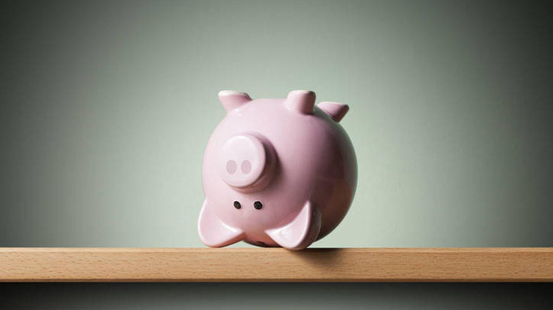40 años y bajo ahorro: ¿cómo pagar la universidad de los hijos y la jubilación?
