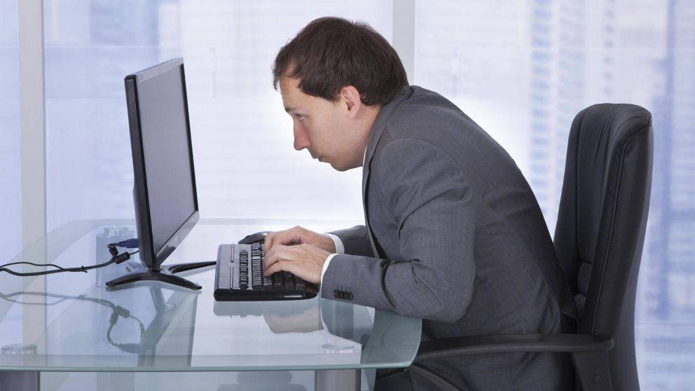 Deja de ser el 'loser' de tu oficina: las 10 claves para enviar el email perfecto
