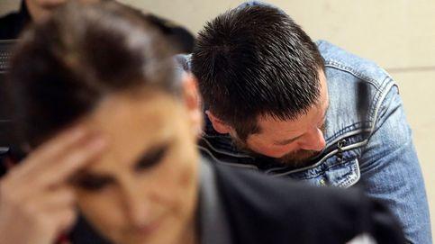 El Chicle, sobre el crimen de Diana Quer: No tengo más que pedir nuevamente perdón