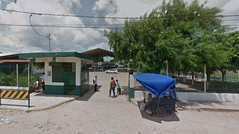 Una joven es agredida sexualmente por cinco adolescentes en la celebración de Carnaval