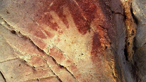 Los homínidos desarrollaron el dedo pulgar hace dos millones de años