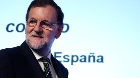 Rajoy promete un plan de apoyo a la maternidad con 2.000 euros anuales