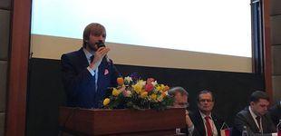 Post de Dimite el ministro de Sanidad checo tras críticas a su gestión de la pandemia