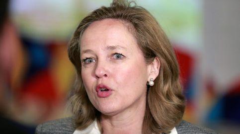 Calviño anuncia una propuesta a sus socios de la UE para un seguro de desempleo único