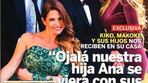 Kiosco Rosa: el cambio de rumbo de Raquel Bollo y Carlota Casiraghi