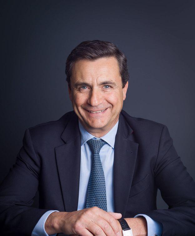 Foto:  Eduardo Fernández Cuesta (Arcano)