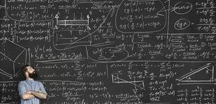 Post de Un truco matemático (que nadie enseña en el colegio) y te ayudará en tu día a día