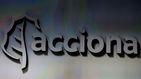 Acciona vende sus hospitales y autopistas a la francesa Meridian por 300 millones