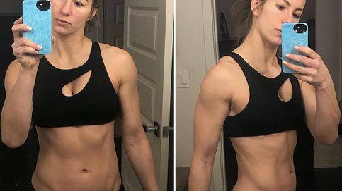 Hizo la dieta keto durante 17 días, y estos han sido los resultados