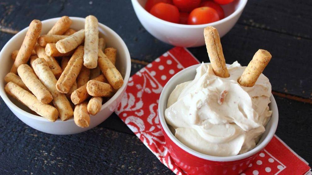 Perdieron peso y ahora revelan sus trucos: los snacks que debes tomar