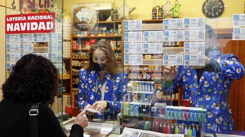 Cómo cobrar un décimo premiado de Lotería de Navidad desde el extranjero