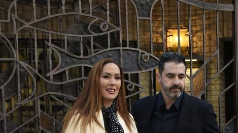 El marido de Chayo Mohedano pierde su demanda contra Mediaset