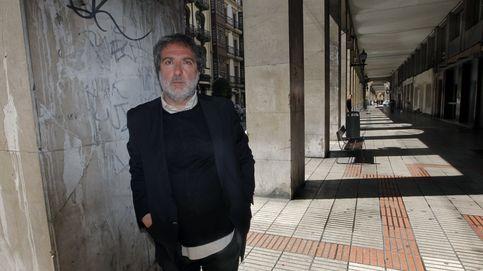 Javier Olivares se pregunta si las críticas a 'El Ministerio' llegarán también a 'Timeless'