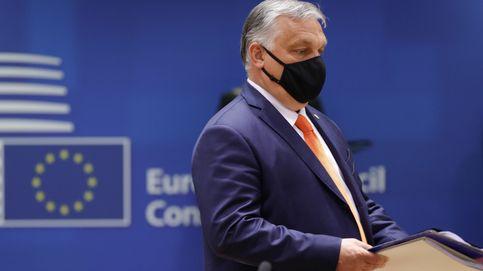 Orbán rechaza las críticas y asegura que es un defensor de los homosexuales