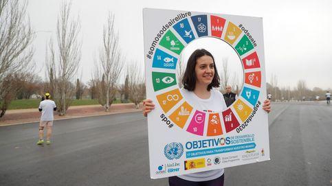 Barcelona acogerá BForPlanet, una feria de sostenibilidad con el apoyo de la ONU