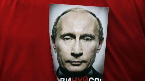 Putin, repudiado por Occidente, reúne a los BRICS para recuperar legitimidad