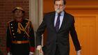 Rajoy, satisfecho con el TC: Puigdemont no puede ser presidente de nada