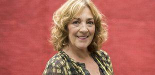 Post de De Javier Cámara a Carmen Maura:  estrellas españolas que podrán votar en los Oscar