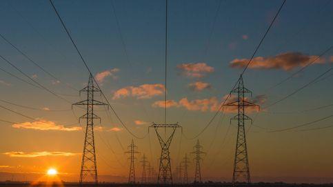 Ventajas para el consumidor de un sistema energético inteligente