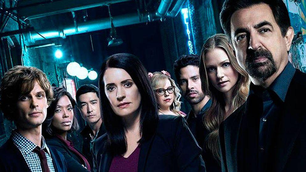 La nueva fórmula de Netflix: cuatro países se repartirán el rodaje de una serie