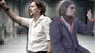 El desencanto cultural que puede acabar con Podemos