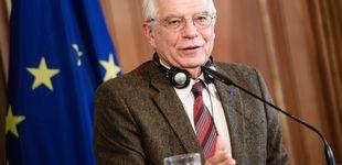 Post de Josep Borrell: