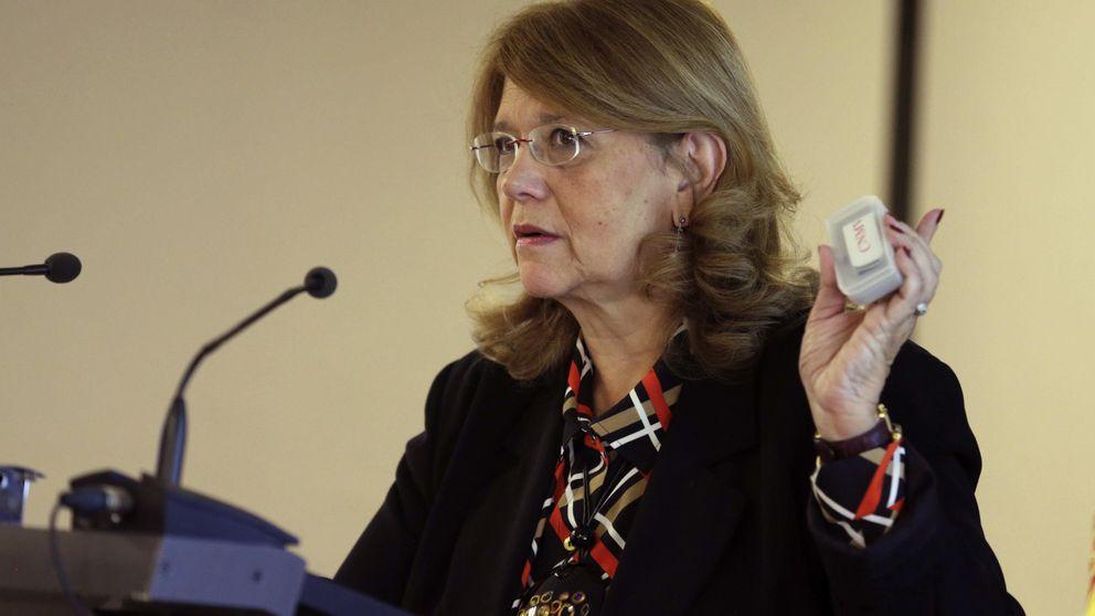 La UDEF cita a Dracon y Vetusta como víctimas de la trama corrupta en  CNMV