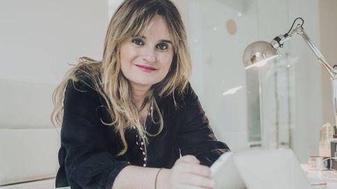 Mediaset ficha a Xelo Montesinos, ex directora general de Cuarzo