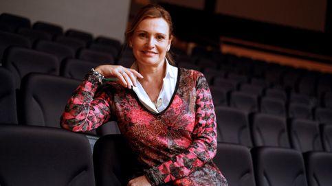 TVE prepara 'Prodigios' con Boris Izaguirre y Paula Prendes