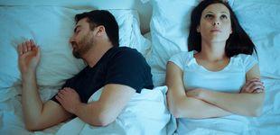 Post de Las cosas que tu mujer está tratando de decirte y te pasan desapercibidas