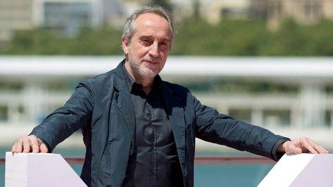"""Gonzalo de Castro: un abogado """"borde"""" con seis hermanos y 2 novias (muy conocidas)"""