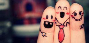 Post de Frases de amistad: ideas bonitas, originales y divertidas para los amigos