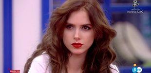 Post de Pepe Herrero y Coto idean una concentración en 'GH' por el caso Carlota