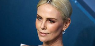 Post de De Charlize Theron a Nicole Kidman: los mejores looks del finde