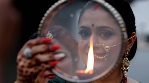 Festival Karva Chauth